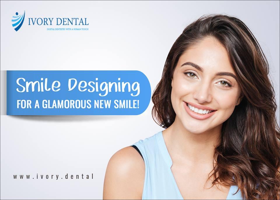 smile designing and smile correction in bangalore, karnataka, india
