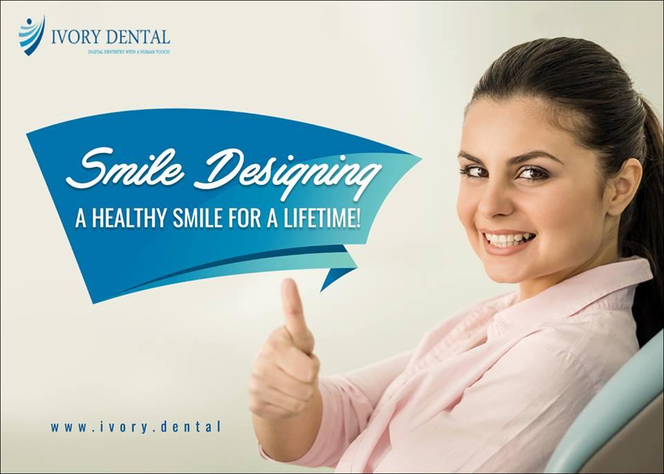 smile designing treatment bangalore, karnataka, india
