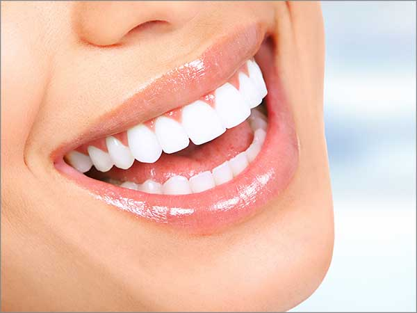 home tooth whitening in bangalore