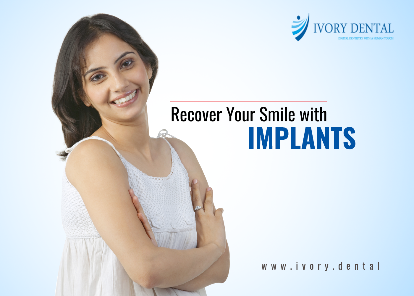 Implants In Bangalore