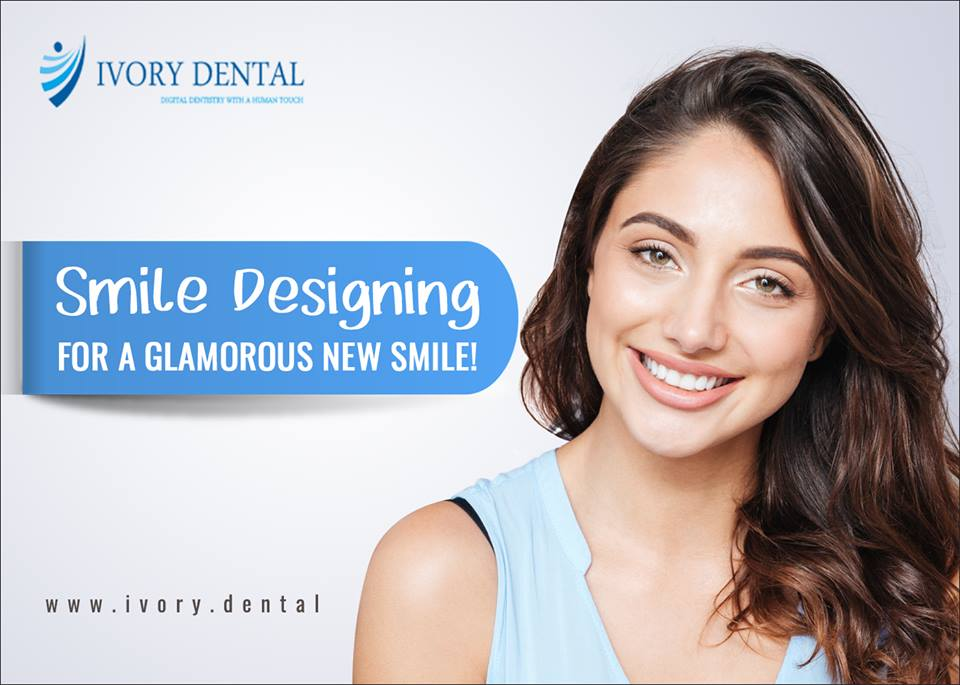 smile designing and smile correction in bangalore, karnataka, india